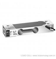 Cảm biến tải - loadcell BCL (M) (6- 30kgf)