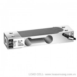 https://candientu.hoasenvang.com.vn/100-365-thickbox/cam-bien-tai-loadcell-bcl-m-6-30kgf.jpg