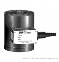 Cảm biến tải - loadcell CT (20kgf - 20tf)