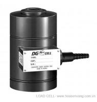 Cảm biến tải - loadcell CC (20kgf - 20tf)