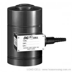 https://candientu.hoasenvang.com.vn/103-368-thickbox/cam-bien-tai-loadcell-cc-20kgf-20tf.jpg