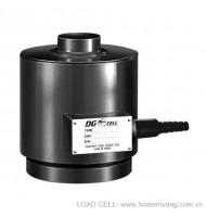Cảm biến tải - loadcell HC (20tf - 200tf)