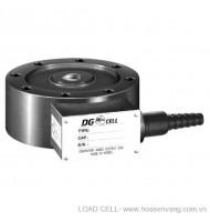 Cảm biến tải - loadcell LS/LSU (1tf - 100tf)