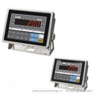 Bộ chỉ thị chống nước CI-200S/SC Series