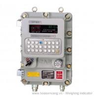 Bộ chỉ thị chống cháy nổ EXP-8015A