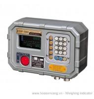 Bộ chỉ thị chống cháy nổ EXP-5500A