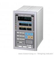 Bộ chỉ thị công nghiệp tốc độ cao CI- 8000V