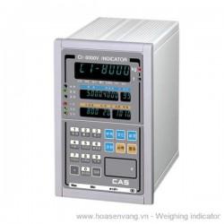 https://candientu.hoasenvang.com.vn/112-377-thickbox/bo-chi-thi-cong-nghiep-ci-8000v.jpg