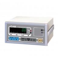 Bộ chỉ thị công nghiệp tốc độ cao NT-570A