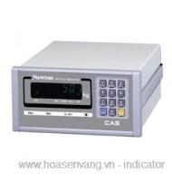 Bộ chỉ thị công nghiệp NT-500 series