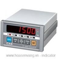 Bộ chỉ thị CI-1500 và CI-1560A series