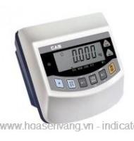 Bộ chỉ thị kháng nước và pin BI- II series