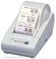 Máy In nhãn – Label printing