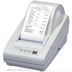 https://candientu.hoasenvang.com.vn/126-400-thickbox/may-in-phiu-ticket-printing.jpg