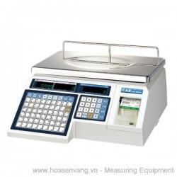 https://candientu.hoasenvang.com.vn/18-200-thickbox/lp-i-series-can-sieu-th-loi-in-nhan-.jpg