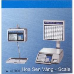 https://candientu.hoasenvang.com.vn/20-76-thickbox/cl5000h-can-sieu-th-loi-in-nhan-va-bill.jpg