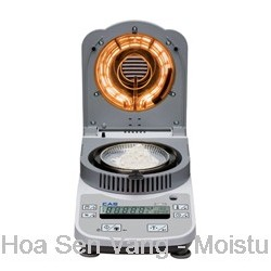 https://candientu.hoasenvang.com.vn/28-210-thickbox/can-say-am-phan-tich-cmb25-series.jpg