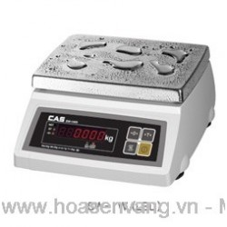 https://candientu.hoasenvang.com.vn/34-223-thickbox/can-in-t-thong-dng-sw-1wr-series.jpg