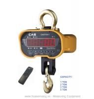 Cân Treo (Móc) CASTON - THZ (Low Cap)