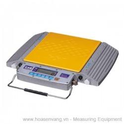 https://candientu.hoasenvang.com.vn/50-249-thickbox/can-xe-tai-xach-tay-rw-10s-portable.jpg