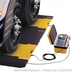 https://candientu.hoasenvang.com.vn/51-250-thickbox/can-xe-ti-xach-tay-rw-15p-portable-scale.jpg