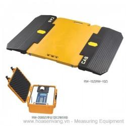 https://candientu.hoasenvang.com.vn/52-252-thickbox/can-xe-tai-xach-tay-rw-z-wireless.jpg