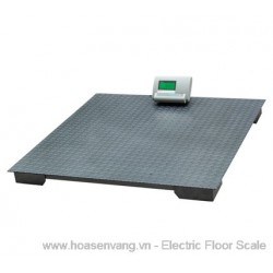 https://candientu.hoasenvang.com.vn/58-271-thickbox/can-san-dien-tu-basic-floor-scale.jpg