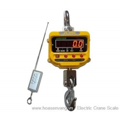 https://candientu.hoasenvang.com.vn/61-277-thickbox/can-treo-jc-crane-scale.jpg