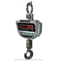 Cân treo OCS-XZ-A Crane scale