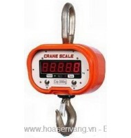 Cân treo OCS-C Crane scale
