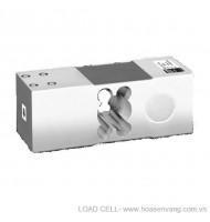 Cảm biến tải - loadcell BCD (100kgf - 500kgf)
