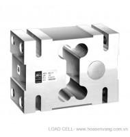 Cảm biến tải - loadcell BCH (500kgf - 2.5tf)