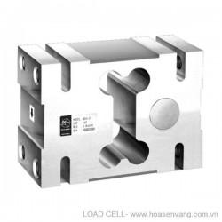 https://candientu.hoasenvang.com.vn/85-350-thickbox/cm-bin-ti-loadcell-bch-500kgf-25tf.jpg