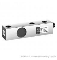Cảm biến tải - loadcell BS (250kgf - 10tf)