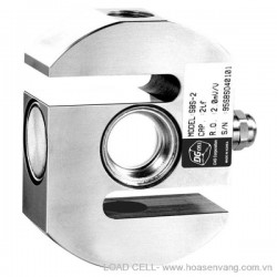 https://candientu.hoasenvang.com.vn/92-357-thickbox/cam-bien-tai-loadcell-sbs-500kgf-5tf.jpg