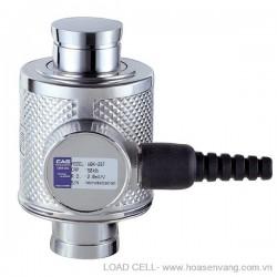 https://candientu.hoasenvang.com.vn/97-362-thickbox/cam-bien-tai-loadcell-wbk-10tf-50tf.jpg