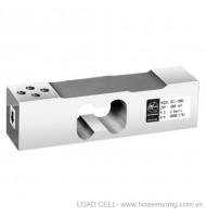 Cảm biến tải - loadcell BCL (H) (60-200kgf)