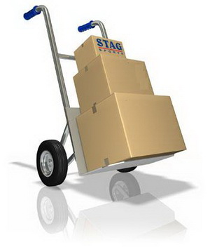 hoa sen vang - delivery