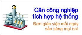 cân điện tử Hoa Sen Vàng chính xác